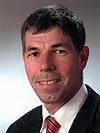 Dr. R. Günther