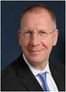 Prof. Dr. C. Röcken