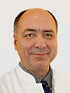 Prof. Dr. S. Schreiber