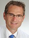 Prof. Dr. T. Becker