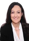 PD Dr. rer. nat. Eva Maria Murga Pena