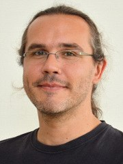 Jürgen Fritsch
