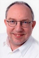 Ottmar Janssen