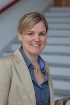 Prof. Dr. med. Monika Brüggemann