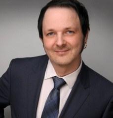 Matthias Peipp