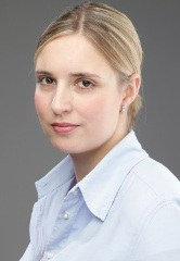 Stefanie Derer