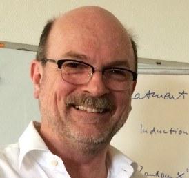 Prof. Dr. Schrappe