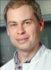 Wolfram Klapper