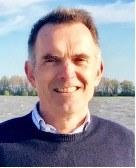 Prof. Dr. Claus Gluer