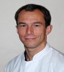 Alexander Arlt